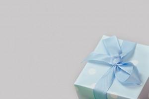 gift-444518_640