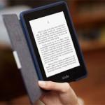 無料で本格的な電子書籍を作る方法