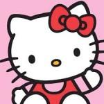 キティちゃんが世界中で成功した理由