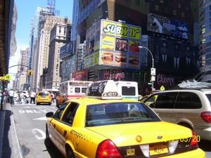 new-york-333845_640