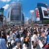 日本中のライブカメラの映像を検索出来るサイト