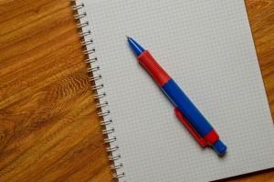 ballpoint-pen-316677_640