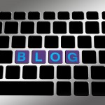 新・ブログ活用集客講座