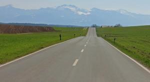 road-301823_640