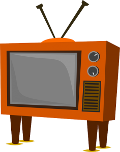 television-151745_640