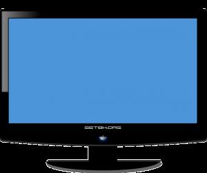 display-296470_640