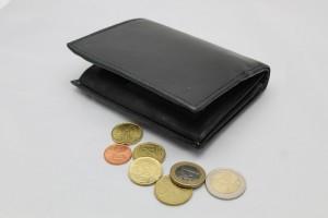 money-603336_640