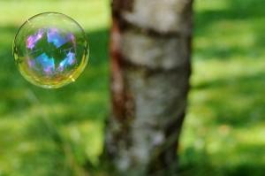 soap-bubble-824577_640