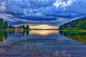 sunset-1048396_640