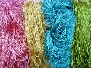 wool-15036_640