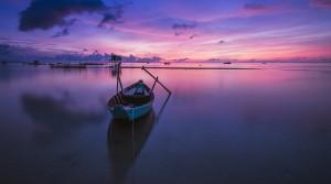 sunrise-1014713_640