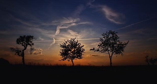 sunset-188347_640