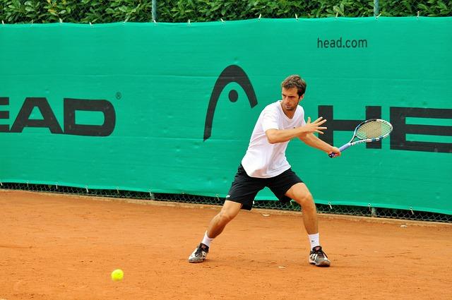 tennis-934841_640