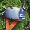 メールに添付できない大きなファイルを送る方法