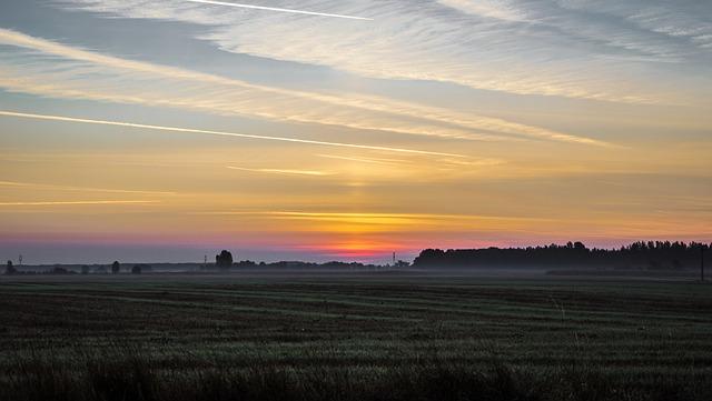 sunrise-915959_640