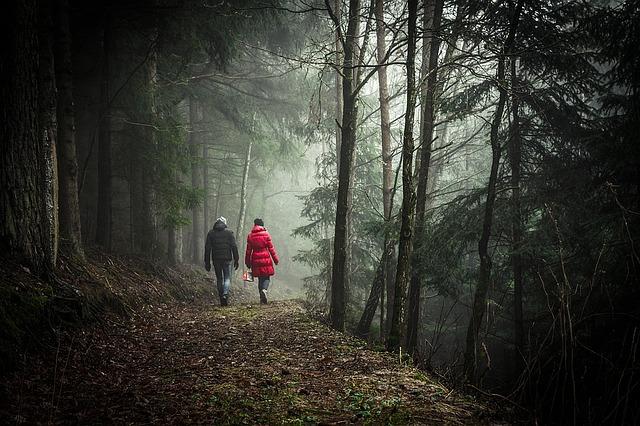 walking-1149747_640