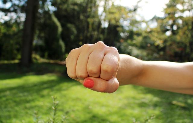 fist-bump-1195446_640