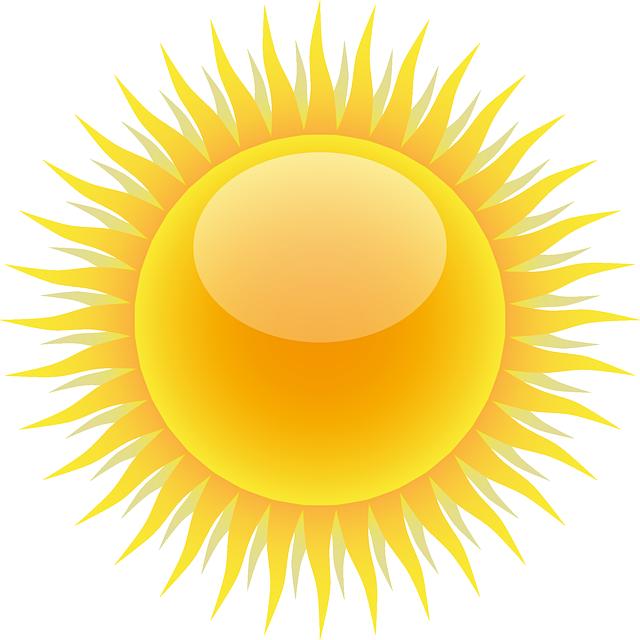 sun-157126_640-1