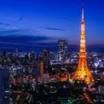 【自分史】東京おのぼりさん物語
