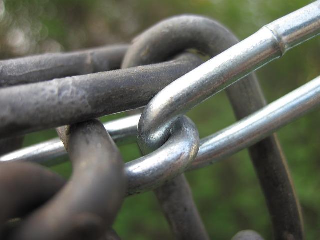 chains-558615_640