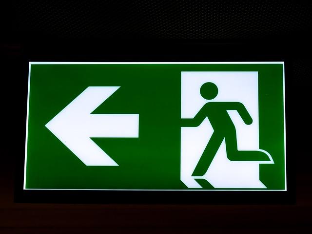 exit-618506_640