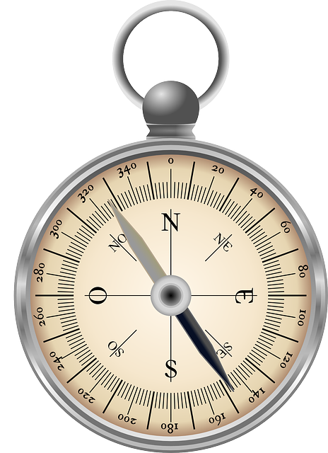 compass-159202_640