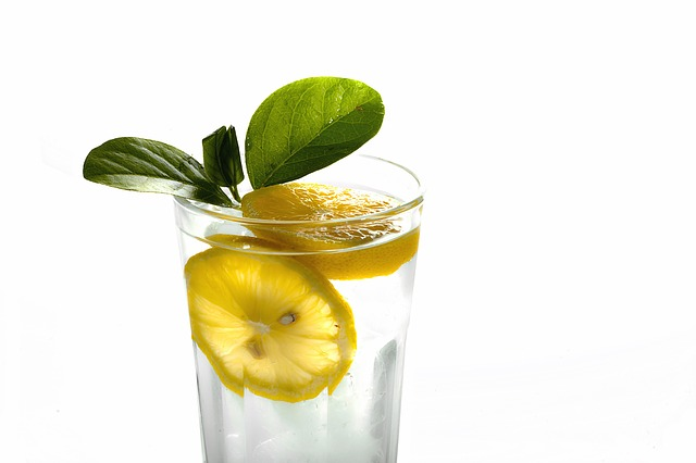 drinks-1489244_640