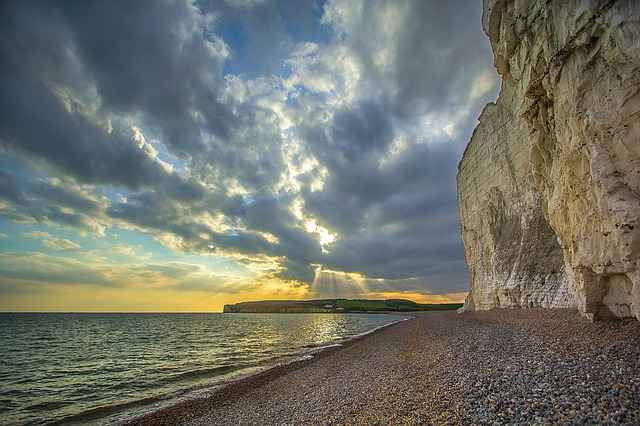 seven-sisters-1462388_640