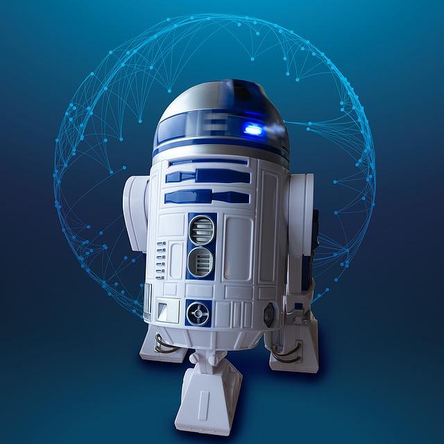robot-1084776_640