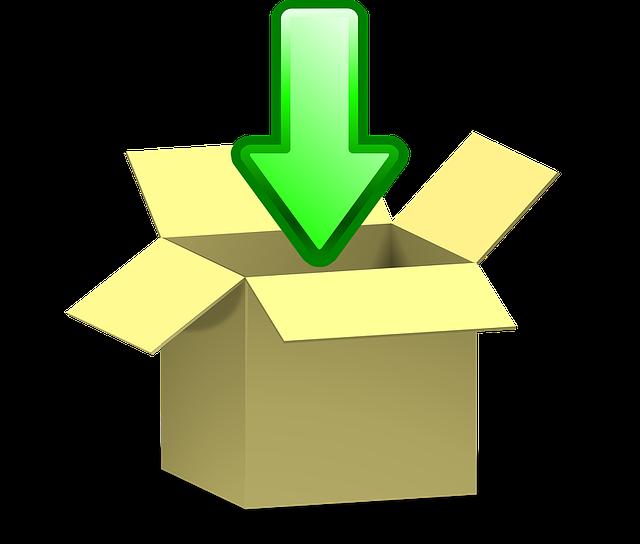 box-1292866_640
