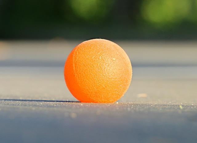 ball-1636751_640
