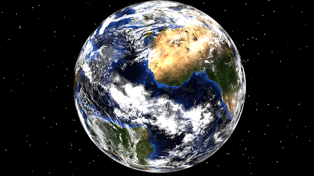earth-1679657_640
