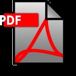 複数のPDFを1枚にまとめる方法