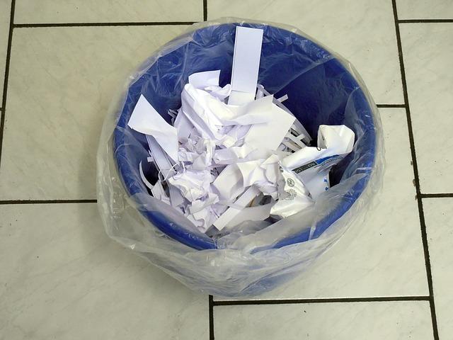 recycle-bin-449340_640