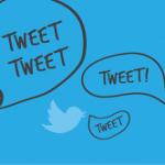ツイッターがどのように拡散されていくか?分かるサイト