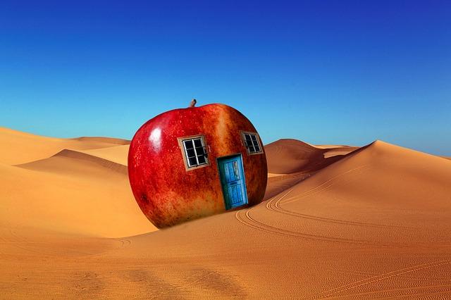 apple-1752434_640