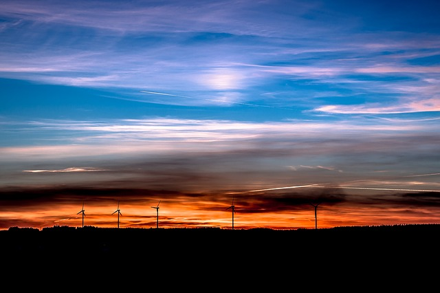 sunset-1786475_640
