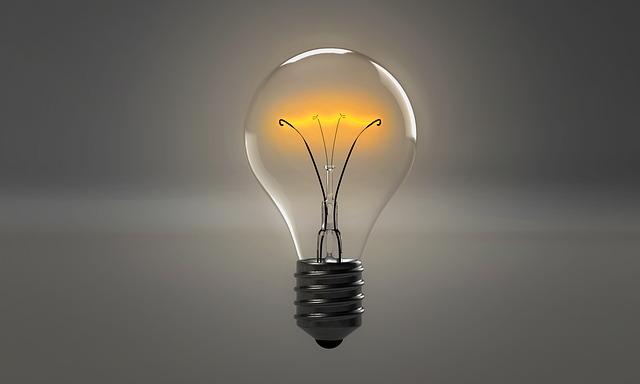 lightbulb-1875247_640