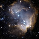 宇宙空間体験できるサイト