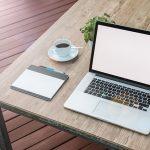 沖縄の福祉事業所のインターネット活用の注意点