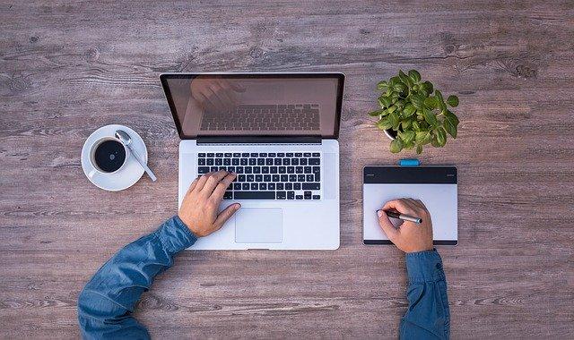 起業家はパソコンの使い方で収入が変わる | 10年続く起業家を育てるコンサルタント新垣覚 公式サイト
